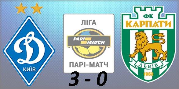 Чемпионат Украины по футболу 2015/2016 9c80853f2f4c