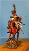 VID soldiers - Napoleonic french army sets - Page 2 0f2108733741t