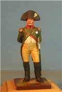 VID soldiers - Napoleonic french army sets - Page 2 Ad75a9c089aet