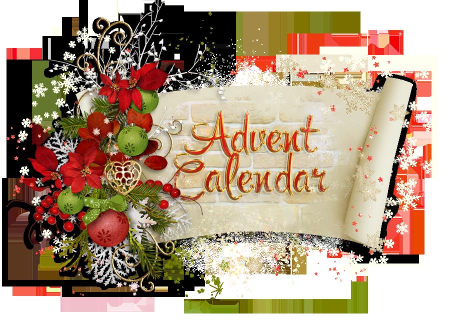 Advent Calendar 2015-2016 4c3d7e0811d5