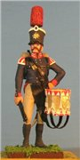 VID soldiers - Napoleonic prussian army sets 7c09f880ac22t