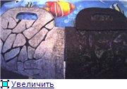 """МК по созданию сумки """"Мостовая Колизея"""" 7167ebae6624t"""