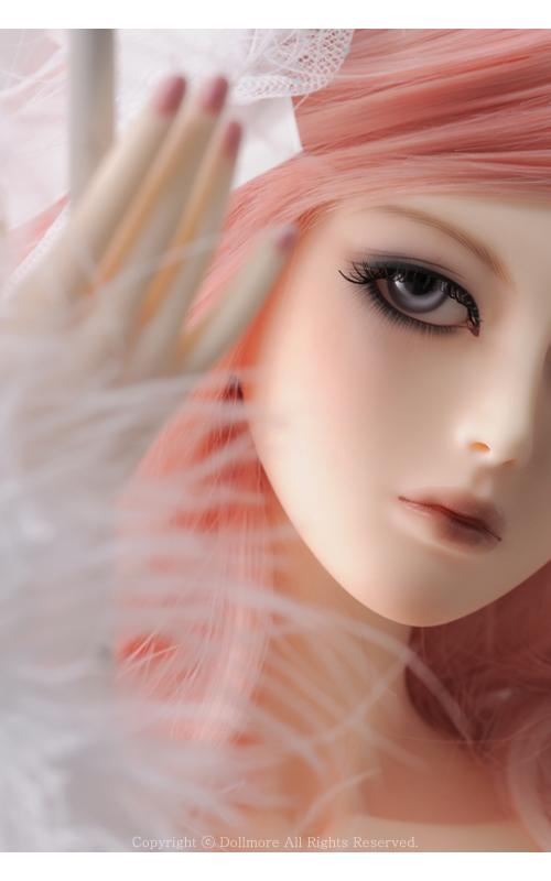 Куклы BJD Baa95804a6ea