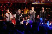 Backstreet Boys  D2a32c34573at