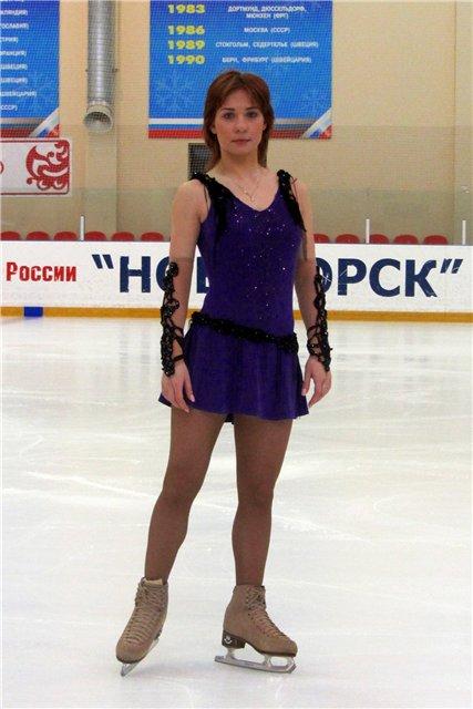 Алена Леонова Aac912c2437d