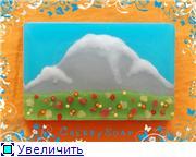CherrySoap - вишнёвые мЫльца =))) A74442aeb66bt