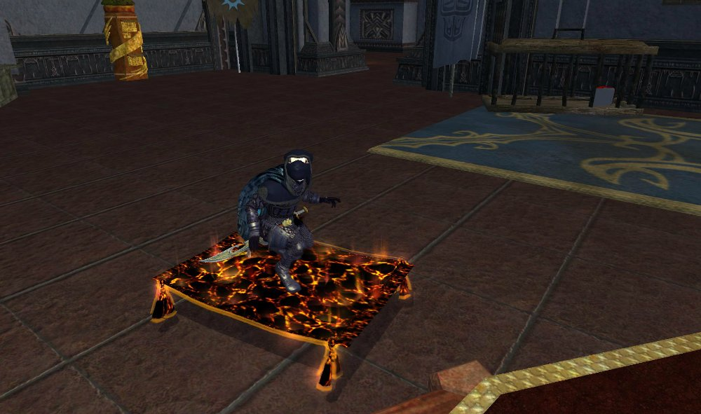 EVERQUEST (MMORG game BLOG) 51bb49160d43