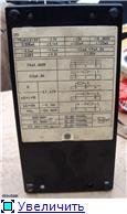 Тестеры, переносные и стационарные. 6d2134e8cea6t