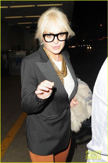 Lindsay Lohan - Страница 3 A8c84e734ee1
