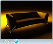 Разыскивается  модель мохнатого ковра 16ba3325fa4d