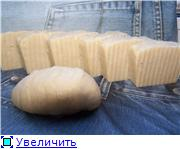 Шампуневое мыло  - Страница 4 85d5e4d2849bt