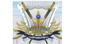 Орден Сапфировой Короны