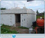 Как я строил дом F5ae43546b28