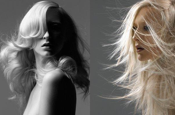 Ženske frizure , ženska kosa - Page 3 2885e5a11206