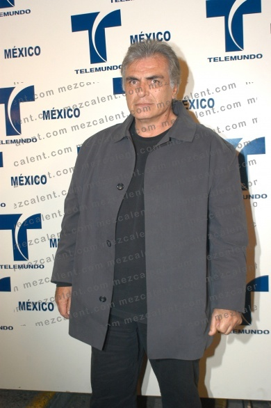 Сальвадор Пинеда / Salvador Pineda  - Страница 4 53dab5d1c644