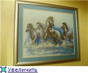 Украиночкины хвастушки  9d3d8b95fe64t