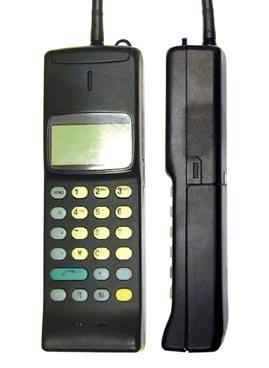 Срочно продаю 2 мобильника! 6b0a3916bd09