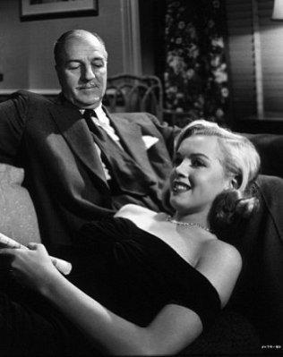Мерилин Монро/Marilyn Monroe Ad366a0d7fd7