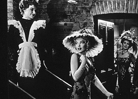Мерилин Монро/Marilyn Monroe 8ac165145971