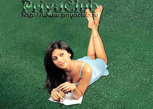 Шилпа Шетти / Shilpa Shetty 0e0c8d70765a