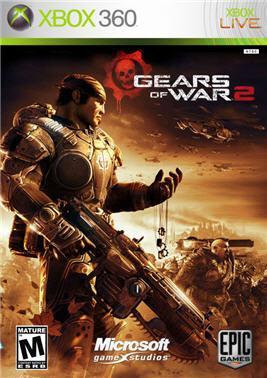 Gears of War 2 6f1c4d677de8