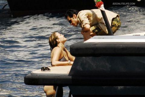 Дженнифер Лопес/Jennifer Lopez Dbc3ad21d414