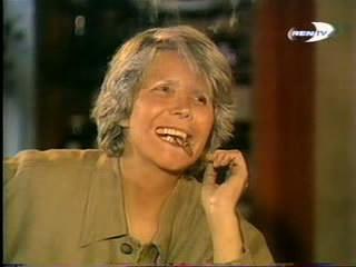 Я люблю Пакиту Гайего (Любимая женщина) / Yo Amo a Paquita Gallego E3d79782dad4
