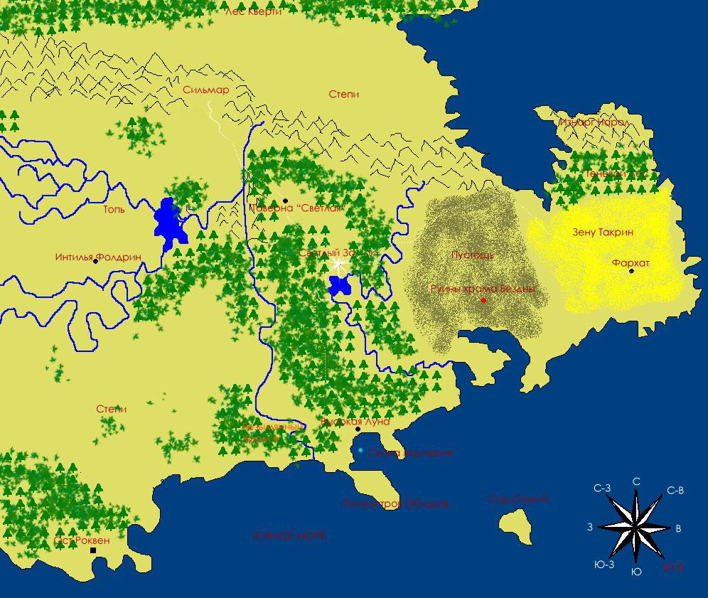 Карта Альтадора v1.0 - Страница 2 Ded8e1a18758