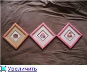 Работы Olyunya собаки, мишки, овечки, цветы, грибы, комп 3df5a79475c5t