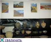 Николаев - город корабелов. - Страница 2 Ae557fa6f472t