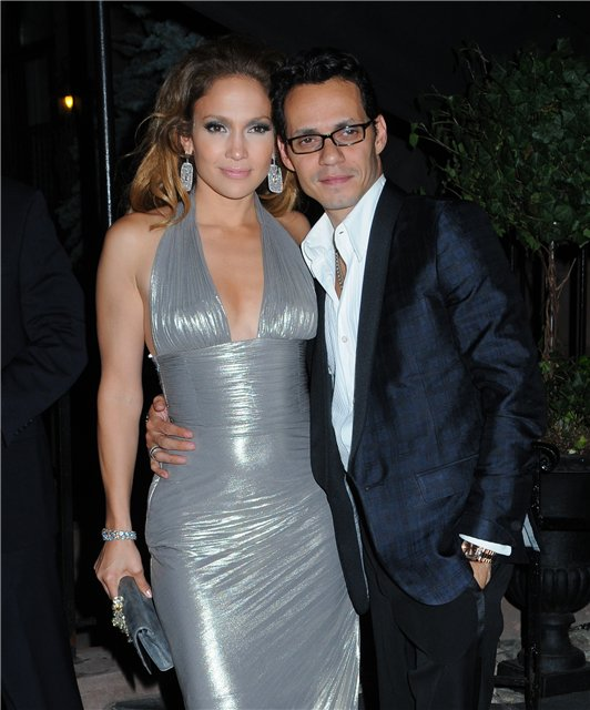 Дженнифер Лопес/Jennifer Lopez - Страница 3 B170583ba73a