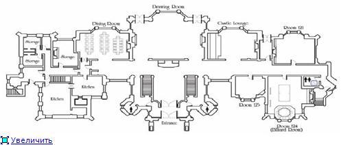 Замок Хэтли и Остров Ангела - Страница 4 77344f3cf1dbt