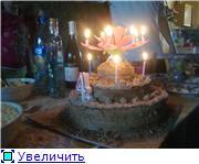 Его величество- торт 100878cee6cct