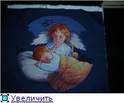 Елены_5_отдыхалочка) 2892f82e4da4t