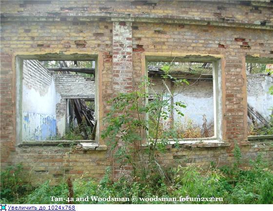 Палдиски: «заводской» детский садик и «Красные казармы». 17 фото D87c0ee819cdt