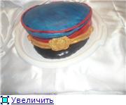 ТОРТИКИ на заказ в Симферополе - Страница 5 D2f01e2cc4b1t