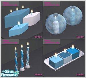 Мелкие декоративные предметы A96ce3d3f230