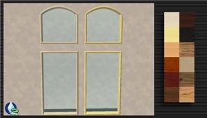 Строительство (окна, двери, обои, полы, крыши) - Страница 2 A78fb2b20758