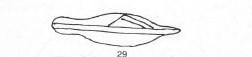 Moneda  flecha F184cf938bbc
