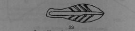 Moneda  flecha Ba2fcc282a89