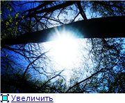 Фото... - Страница 2 081762c3812ft