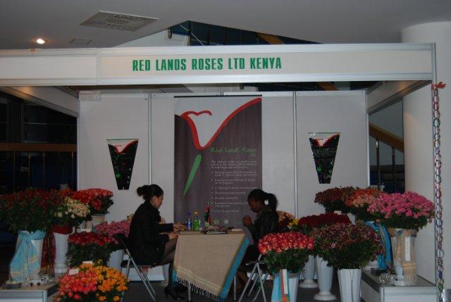 Международая выставка «Цветы.Ландшафт .Усадьба 2010» Астана - Страница 4 1d538198b3f4