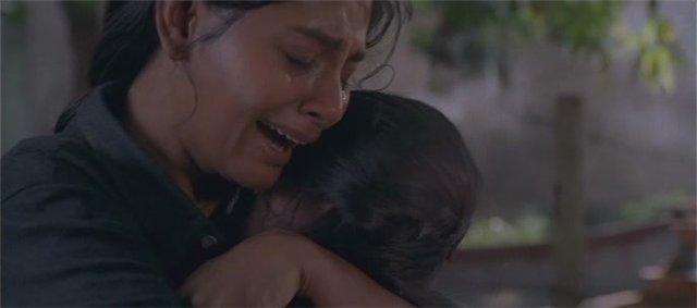 Поцелуй в щеку / Kannathil Muthamittal (2002) 2feeee9d5f30