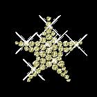 Элементы декора - Страница 9 Bb3091687c34