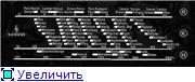 """Радиоприемник """"Siemens 343V"""". C65b667e95c8t"""