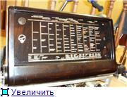 Коллекция радио в Переяславль-Залесском. 924e9a2adcb7t