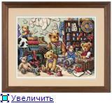 Мир Dimensoins - Страница 5 9ced1ffc920ft