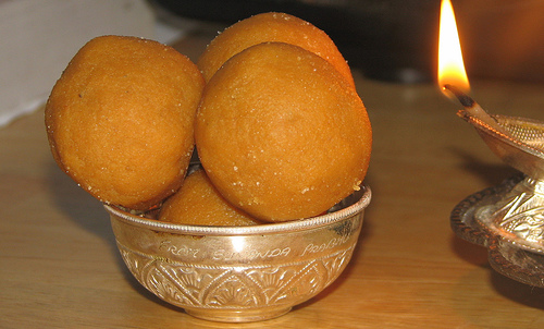 Индийская кухня 4a12571969ed