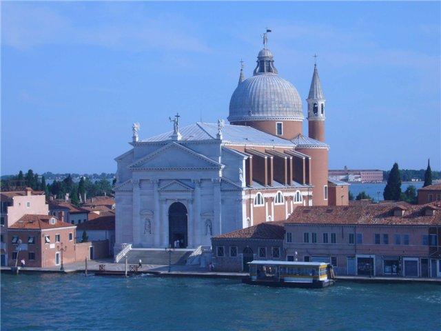 Венеция. Италия D9f2f839b5a1