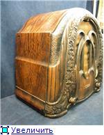 The Radio Attic - коллекции американских любителей радио. E234488fffe2t